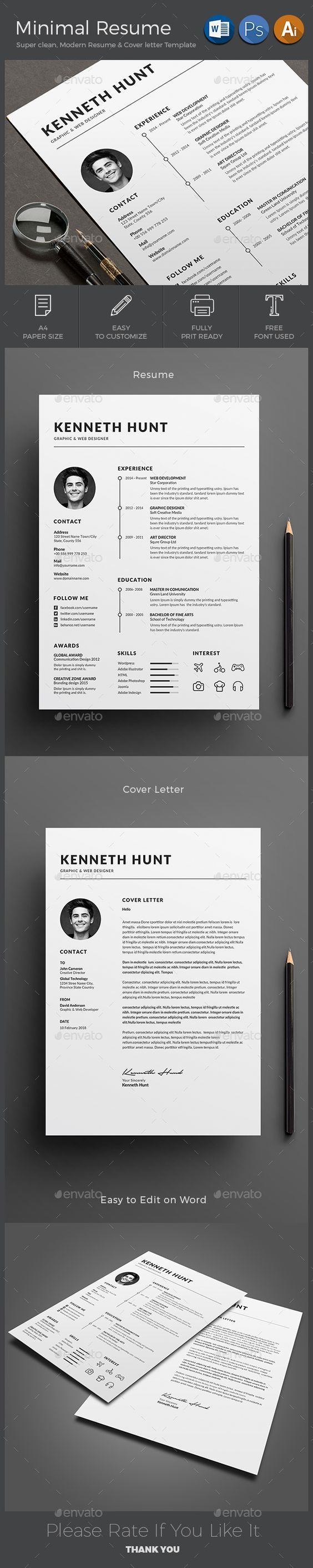 83 best teacher and principal cover letter samples images