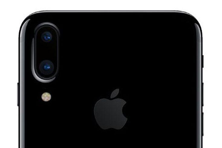 El iPhone 8 será muy especial, pues celebrará el décimo aniversario del smartphone; analistas sugieren que tendrá capacidades de realidad aumentada.