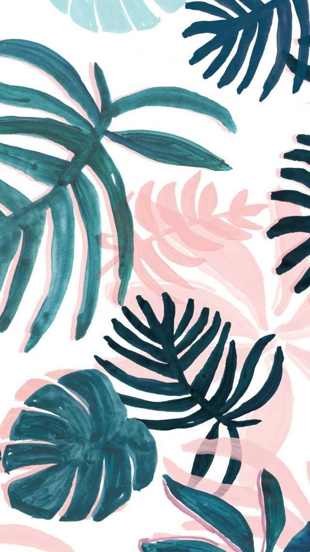The Magic Of The Internet Iphone Background Wallpaper Summer Wallpaper Cute Patterns Wallpaper