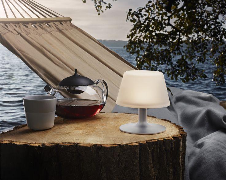 Eva Solo SunLight table lamp