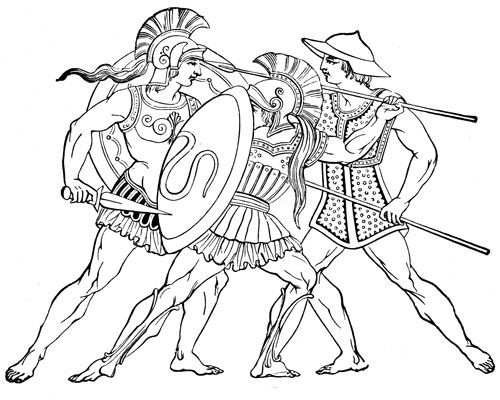 Spartan helmet coloring pages coloring page for Michigan state university coloring pages