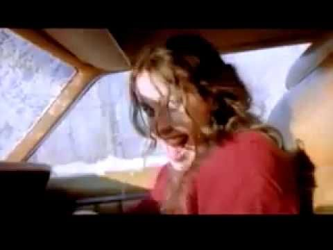 Good Recipes Now Ironic Chords Alanis Morissette Easy Recipes