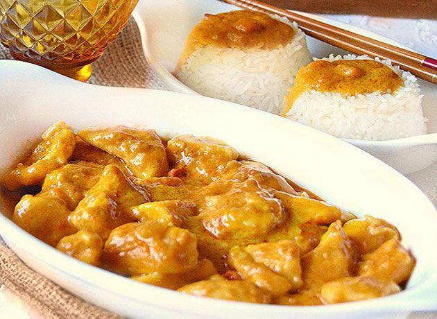 émincé-de-poulet-au-lait-de-coco-et-cury-ww