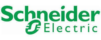 Schneider Electric India Highlights Importance of ICT for Smart Cities, Citing an Independent Survey