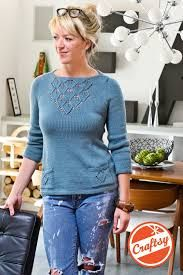 knit fitted sweater - Google Search
