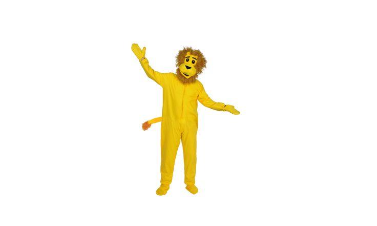 Avec nos costume unisexe, vous attirerez tous les regards dans la soirée ou le carnaval. Ces déguisement sera le compagnon idéal pour les carnaval, les soirées, les et autres soirées déguisées ou à thème. Spécifications du produit: Convient aux adultes jusqu'à 195 cm Matériel: Polyester: 100%
