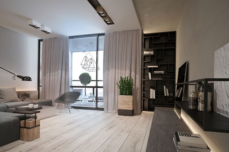 Why are natural neutrals such a good starting point for an interior design project? Organic themes offer so many choices and almost every natural hue coordinate