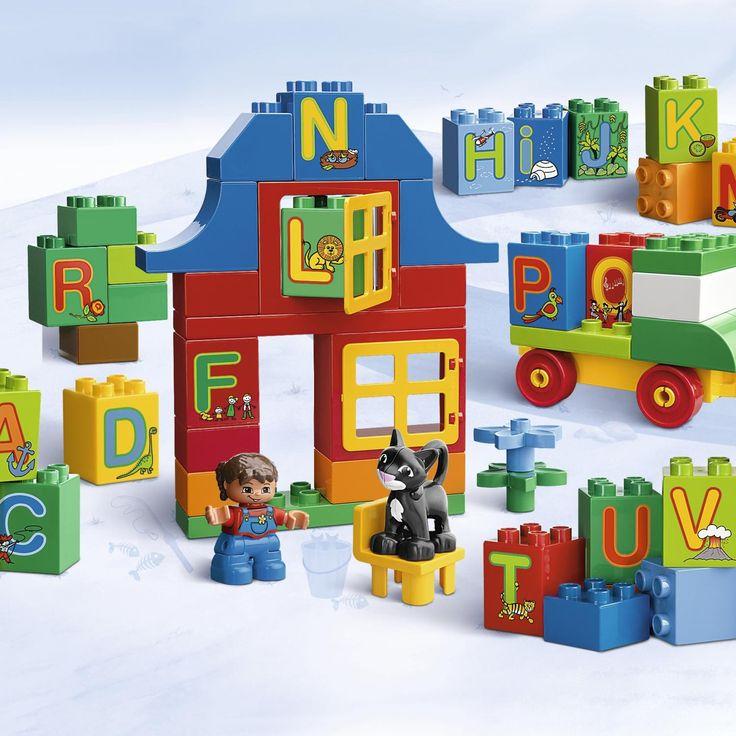 15 best Xmas images on Pinterest | Best toddler toys, Toddler ...