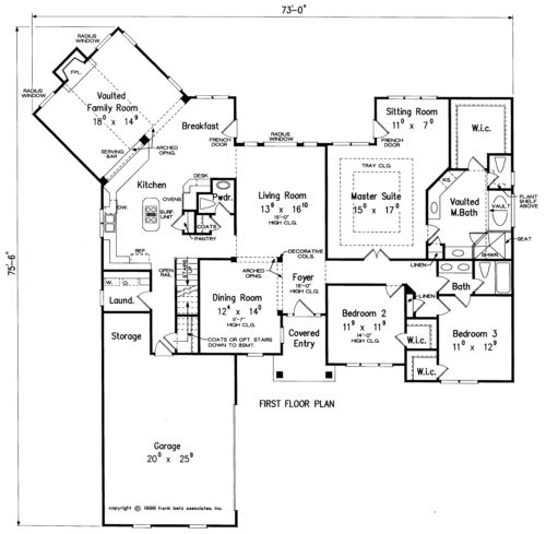 68 best frank betz house plans images on pinterest home plans Frank Betz House Plan Books danforth home plans and house plans by frank betz associates frank betz house plan books