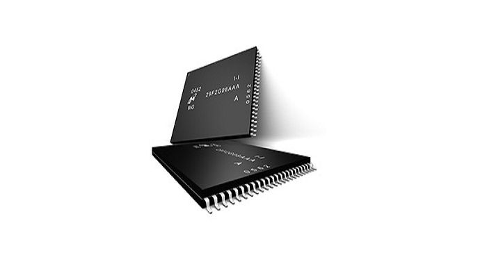 Global NAND flash Memory Market 2017 - Capacity, Industry, Production, Price, SWOT Analysis 2022 - https://techannouncer.com/global-nand-flash-memory-market-2017-capacity-industry-production-price-swot-analysis-2022/