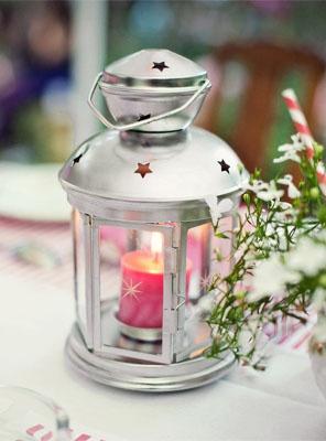 25 best silver lanterns ideas on pinterest silver for Ikea silver spring