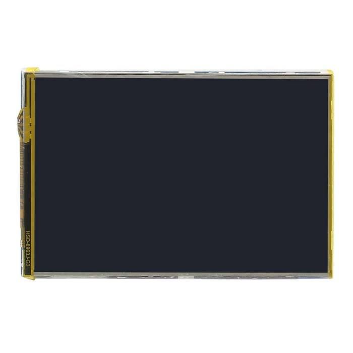 #35 #Inch #Color #Touch #Screen #Module #For #Arduino #UNO #R3 #Mega2560 #Arduino # #SCM #Supplies #Displays #Electrical # #Tools #Home Available on Store USA EUROPE AUSTRALIA http://ift.tt/2jryue3
