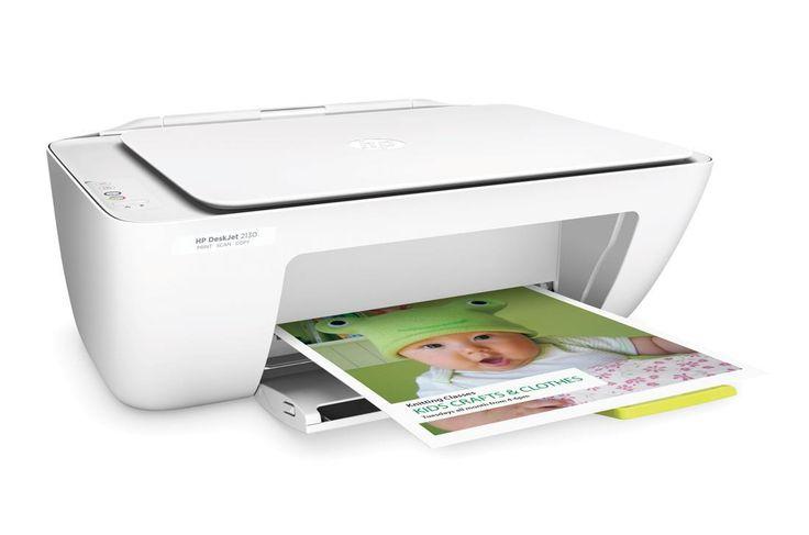 Najtańsza drukarka HP 130zł Tanie drukowanie w kolorze http://www.optima-md.com