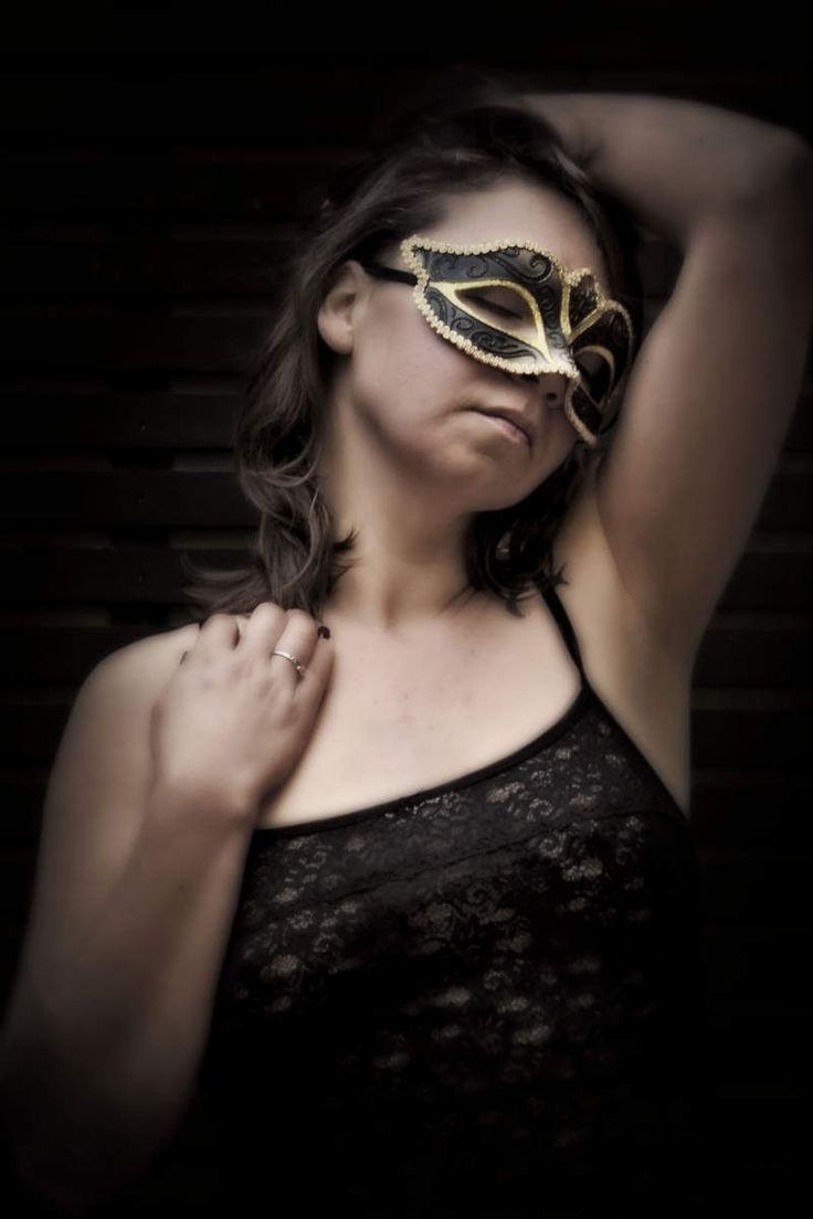 French Glamour Emma Stanaway PHOTOGRAPHER