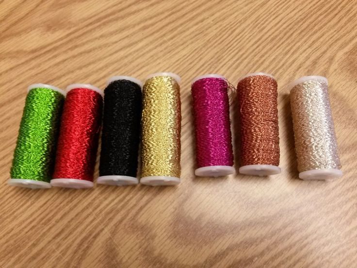 385 best Raffia Wire and Cord 83888 images on Pinterest   Cord ...