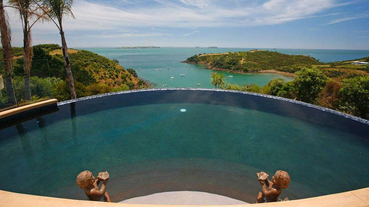 78 Best Beautiful Water Images On Pinterest Dream Pools Play Areas And Decks