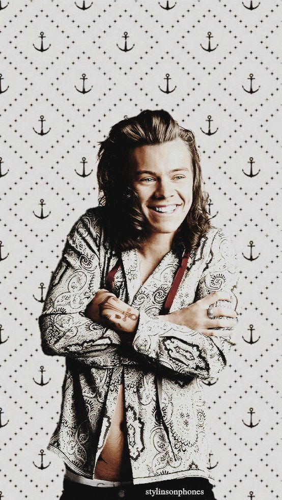 Harry styles on pinterest happy birthday harry styles and love him