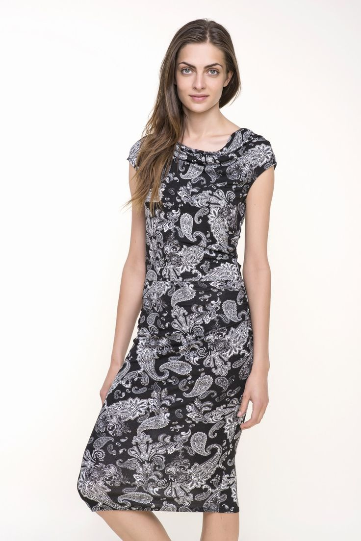 sukienka damska dz.  #tatuum #dress #patterns
