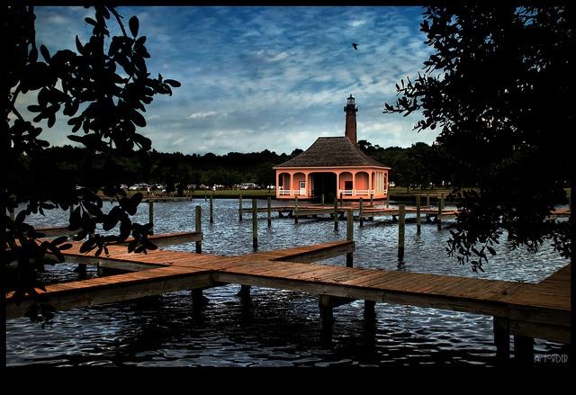 Corolla, North Carolina Outer Banks