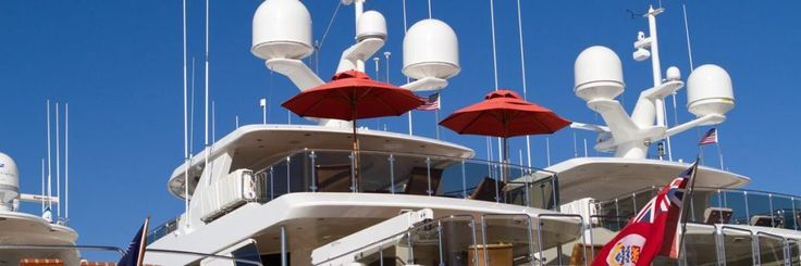 Boat Shows by Show Management #best #sites #to #buy #concert #tickets http://tickets.remmont.com/boat-shows-by-show-management-best-sites-to-buy-concert-tickets/  Specializing in event production, Show Management has made the Fort Lauderdale International Boat Show, Yacht Miami Beach, and the Palm Beach Boat Show, three of the World's largest in-water boat (...Read More)