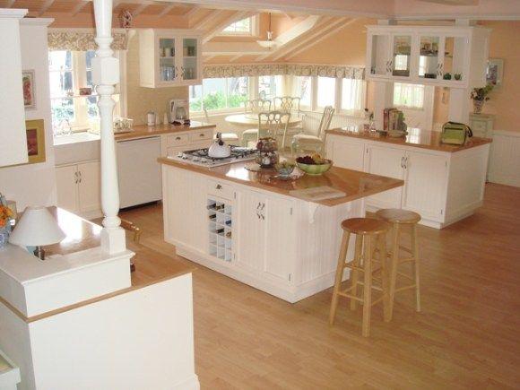 1000 id es sur le th me desperate housewives house sur. Black Bedroom Furniture Sets. Home Design Ideas