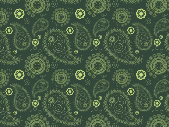 """green cucumba"" by danisimos"