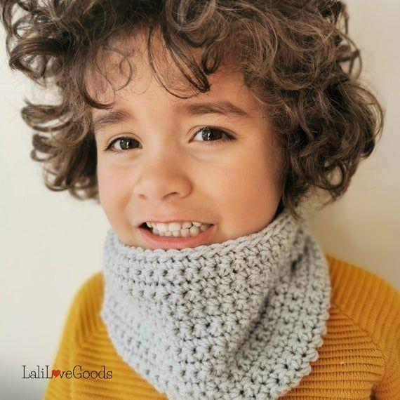 30++ Toddler neck warmer pattern ideas