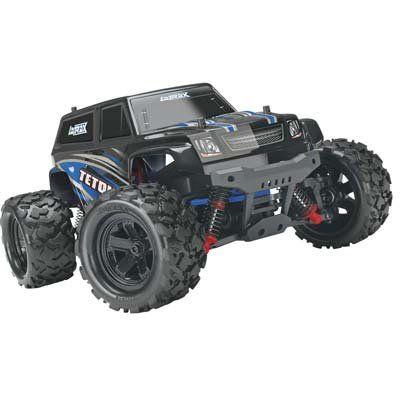 Oltre 1000 idee su Monster Truck Camera su Pinterest  Camera a tema ...