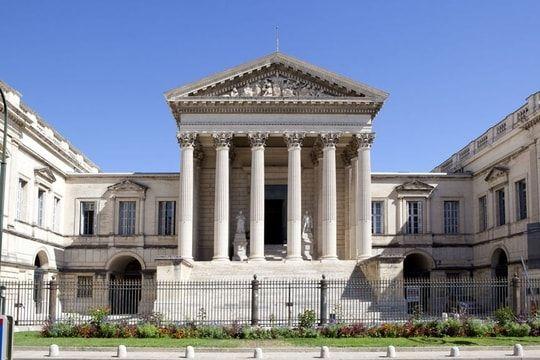 Classement des lycées à Montpellier : le meilleur lycée de la ville et de l'Hérault