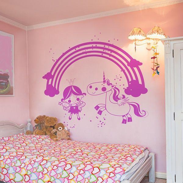 9 best images about vinilos decorativos infantiles en for Vinilos decorativos infantiles
