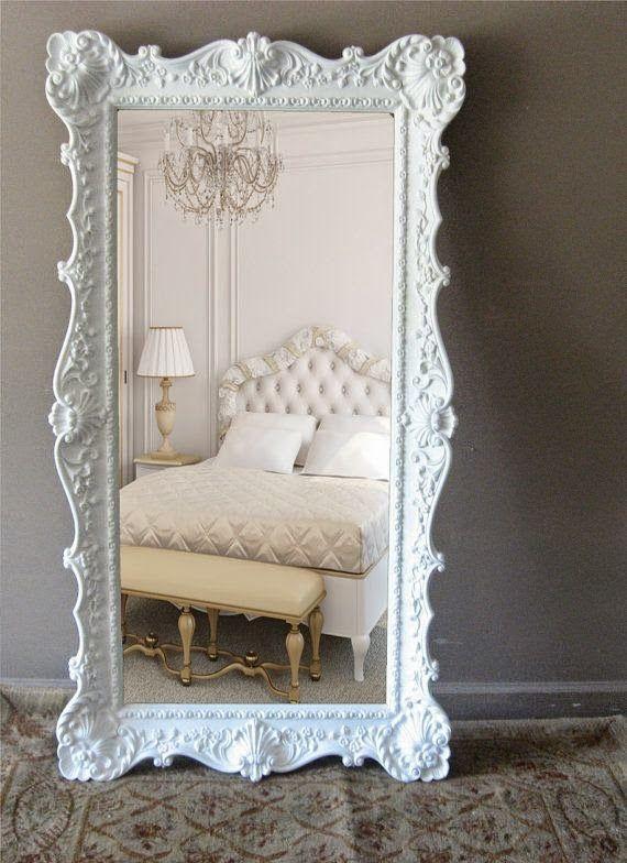 Tips de decoración de dormitorios vintage
