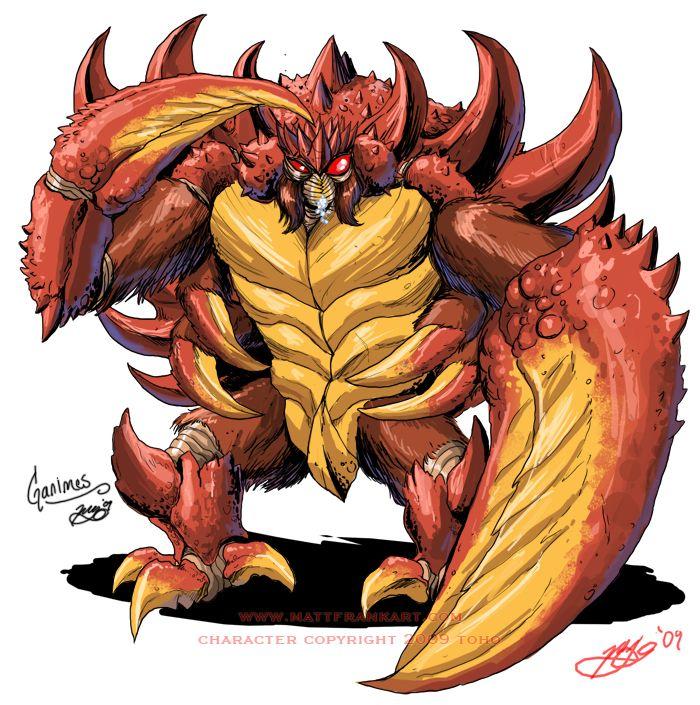 Best 25+ Neo Monsters Ideas On Pinterest