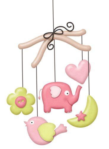 Girl Toys Clip Art : Best images about baby shower on pinterest