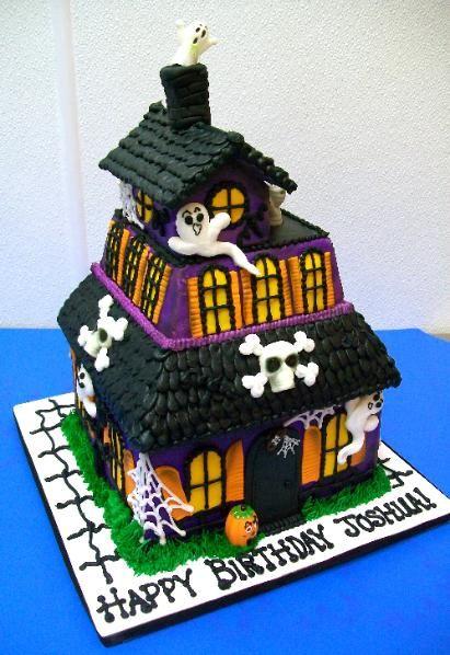 Haunted House Cake   haunted_house_cake-411x598.jpg