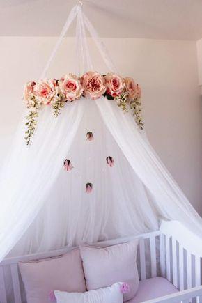 Das Mädchenzimmer