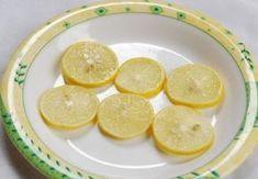 Tegyél citromkarikákat az éjjeliszekrényedre! - Nyugdíjasok