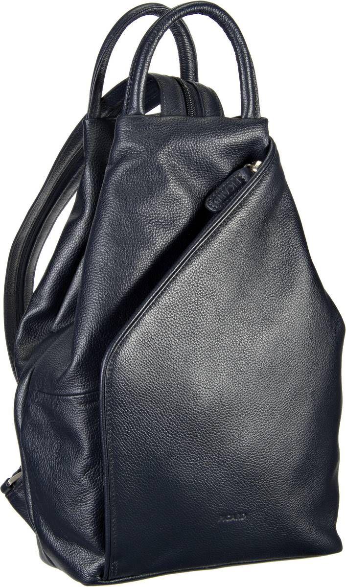 Taschenkaufhaus Picard Luis Damen Rucksack Ozean - Rucksack / Daypack: Category: Taschen & Koffer > Rucksack / Daypack > Picard…%#Taschen%