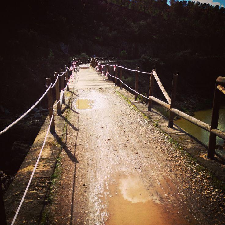 Hoy Hemos Disfrutado De Una Buena Ruta De Senderismo En Mina Concepción Almonaster Huelva Con Muy Buena Gente Y Muy Buen Ambiente Gr Senderismo Rutas Fotos