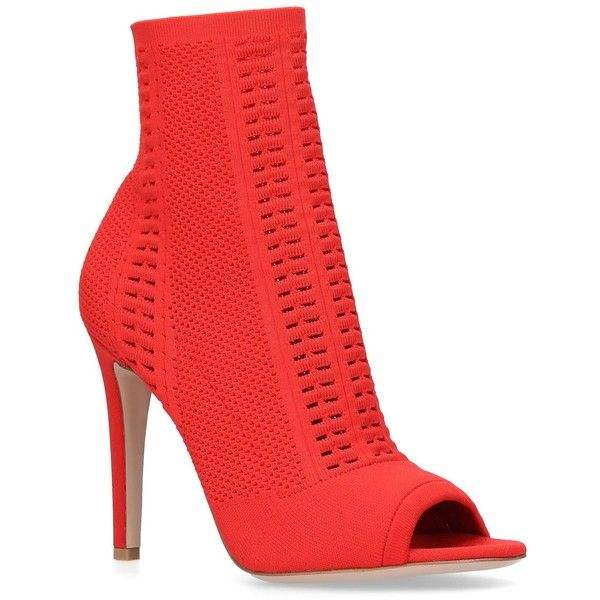 Best 25  Red stiletto heels ideas on Pinterest | Cute high heels ...