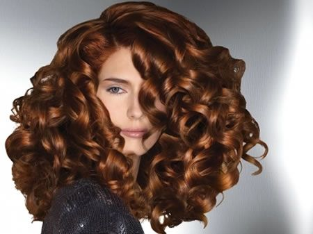 Selecting Tips For Professional Hair Care Products