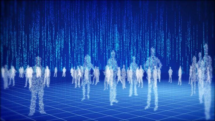 Téléportation quantique : des chercheurs réussissent une nouvelle expérience ⋆ ACTUSPHERE