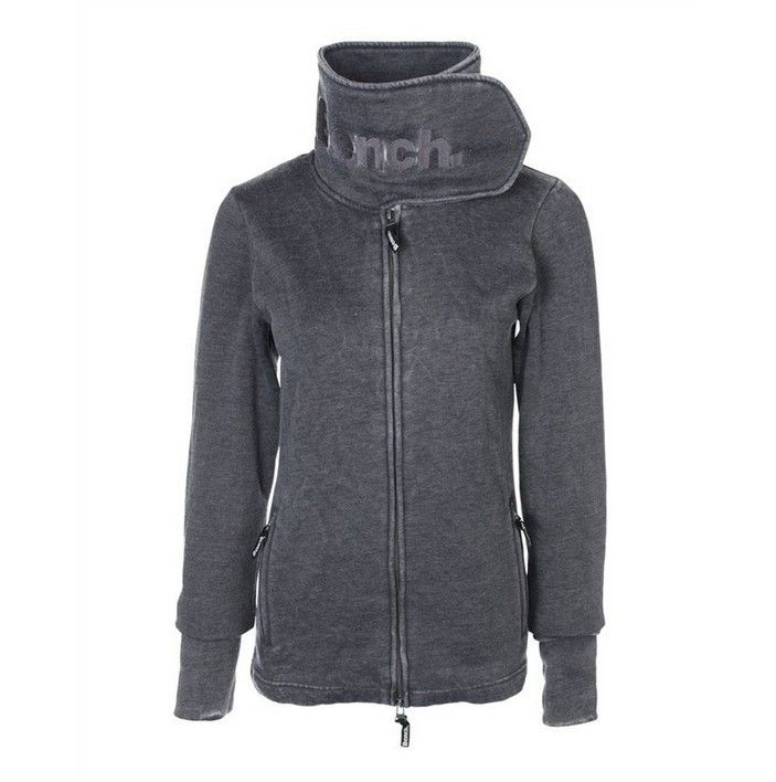 Bench BBQ Lady Jackets Women's Athletic Clothes Women Hoodies