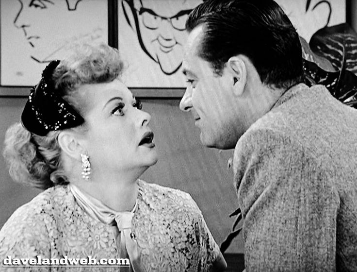 68 Best I Love Lucy Images On Pinterest