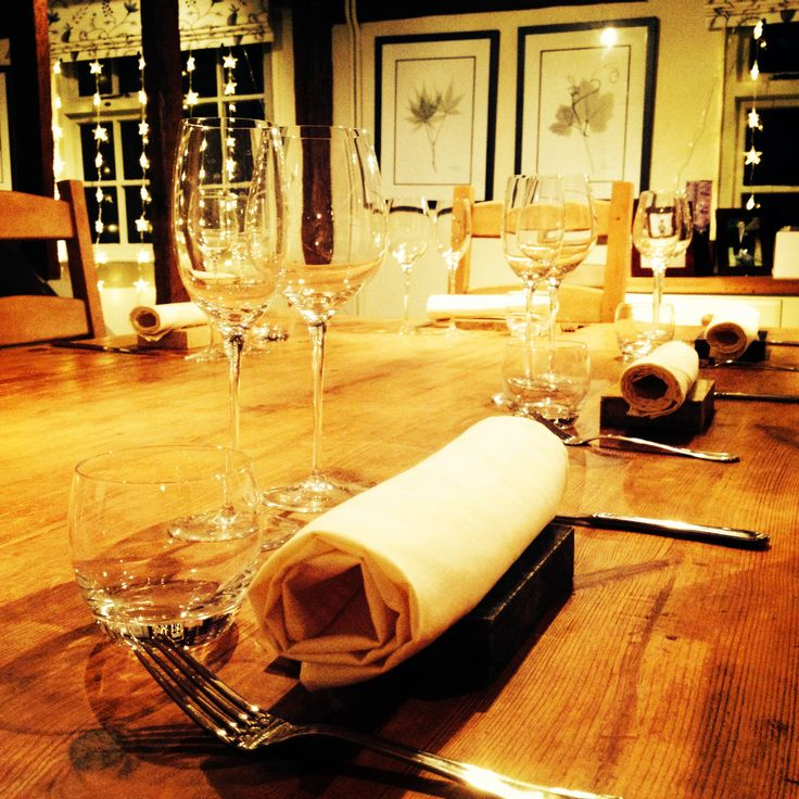 227 best images about private dining private chef world wide bookings damian - Private dining rooms cambridge ...