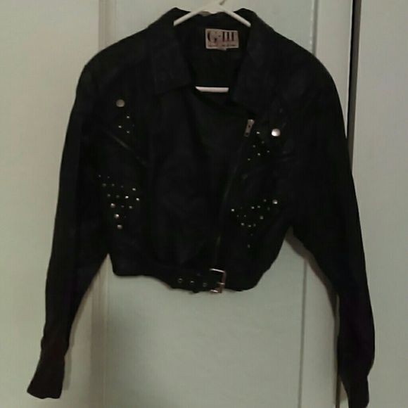 1000  ideas about Black Leather Bomber Jacket on Pinterest