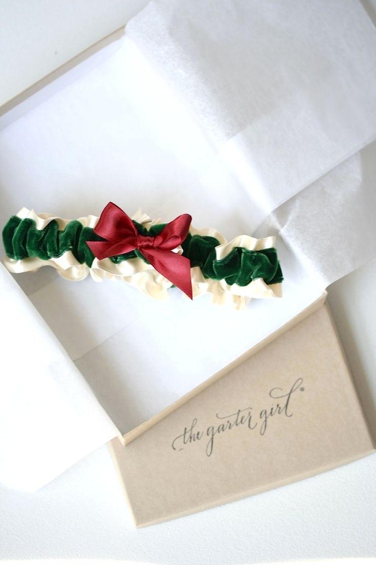 264 best WINTER WEDDING IDEAS images on Pinterest   Bridal garters ...