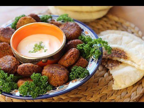 les 25 meilleures idées de la catégorie cuisine marocaine en arabe