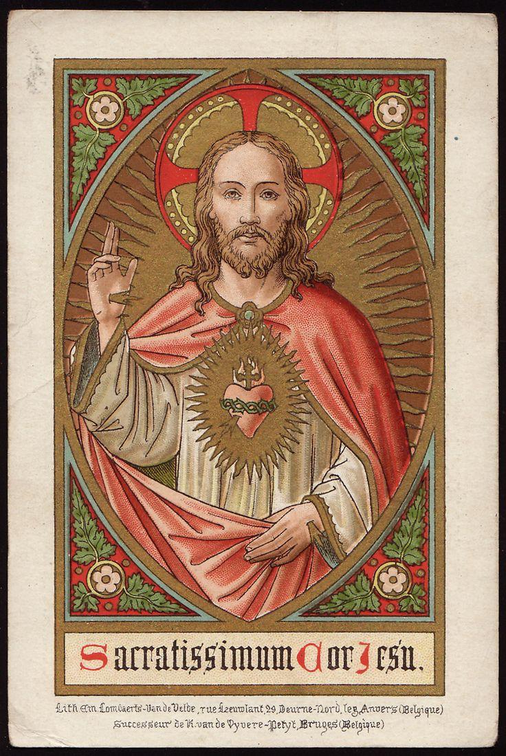 best Biblical scenes images on Pinterest Jesus christ Artist
