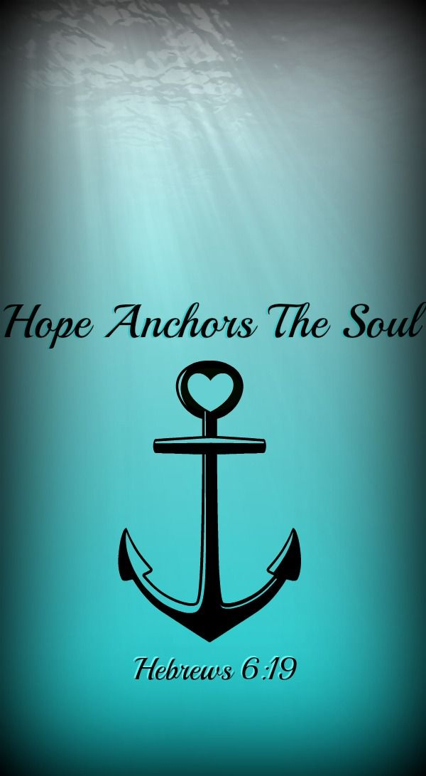 Search Results For Anchor Wallpaper Phone Adorable Wallpapers