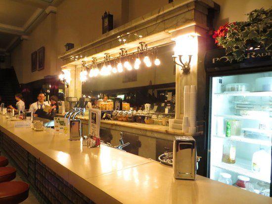 Bluebird Restaurant, Logan - Restaurant Reviews, Phone Number & Photos - TripAdvisor